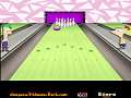 Phineas und Ferb Bowling