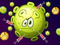 Coronavirus Behandlung